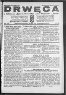 Drwęca 1928, R. 8, nr 118