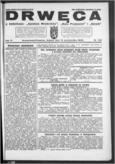 Drwęca 1928, R. 8, nr 120
