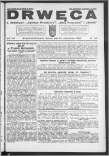 Drwęca 1928, R. 8, nr 123