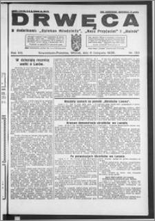 Drwęca 1928, R. 8, nr 130