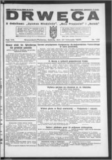 Drwęca 1928, R. 8, nr 138