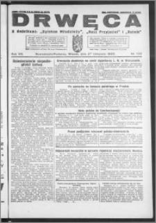 Drwęca 1928, R. 8, nr 139