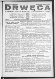Drwęca 1928, R. 8, nr 150