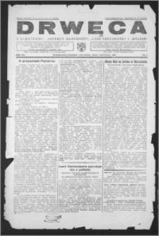 Drwęca 1933, R. 13, nr 2