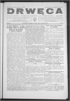 Drwęca 1933, R. 13, nr 146