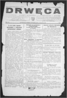 Drwęca 1934, R. 14, nr 1