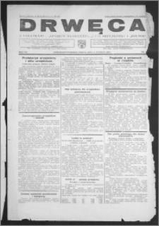 Drwęca 1934, R. 14, nr 2