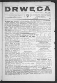 Drwęca 1934, R. 14, nr 3