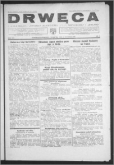 Drwęca 1934, R. 14, nr 4