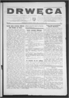 Drwęca 1934, R. 14, nr 5