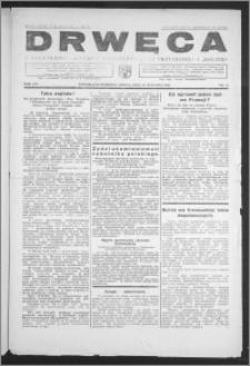 Drwęca 1934, R. 14, nr 11