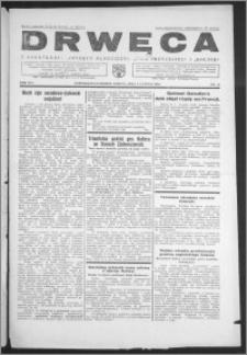 Drwęca 1934, R. 14, nr 14