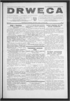 Drwęca 1934, R. 14, nr 16