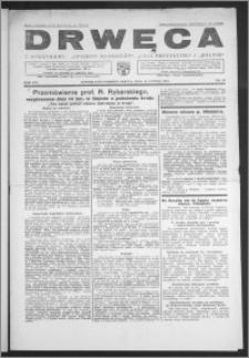 Drwęca 1934, R. 14, nr 23