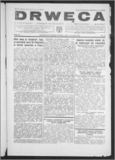 Drwęca 1934, R. 14, nr 24