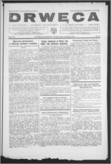 Drwęca 1934, R. 14, nr 30