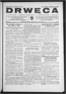 Drwęca 1934, R. 14, nr 44