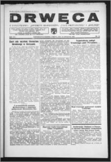 Drwęca 1934, R. 14, nr 46