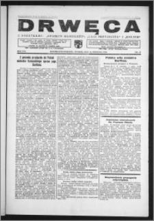 Drwęca 1934, R. 14, nr 47