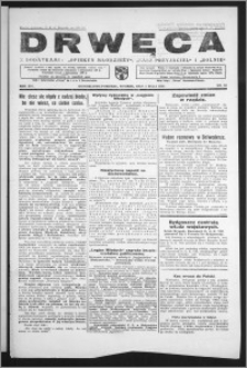 Drwęca 1934, R. 14, nr 50