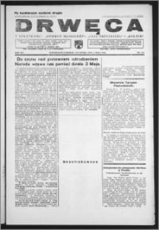 Drwęca 1934, R. 14, nr 51