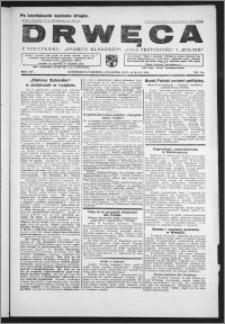 Drwęca 1934, R. 14, nr 54