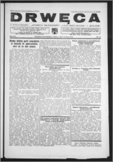 Drwęca 1934, R. 14, nr 55