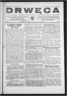 Drwęca 1934, R. 14, nr 56