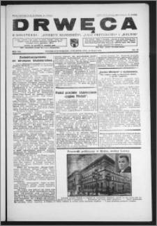 Drwęca 1934, R. 14, nr 62