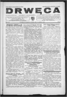 Drwęca 1934, R. 14, nr 67