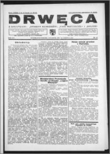 Drwęca 1934, R. 14, nr 68