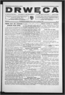 Drwęca 1934, R. 14, nr 69