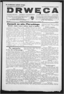 Drwęca 1934, R. 14, nr 70