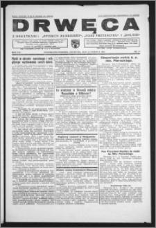 Drwęca 1934, R. 14, nr 71