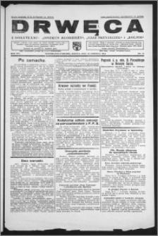 Drwęca 1934, R. 14, nr 72