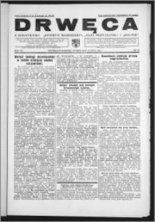 Drwęca 1934, R. 14, nr 82