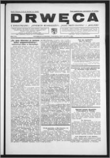 Drwęca 1934, R. 14, nr 83