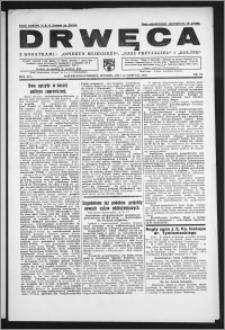 Drwęca 1934, R. 14, nr 94