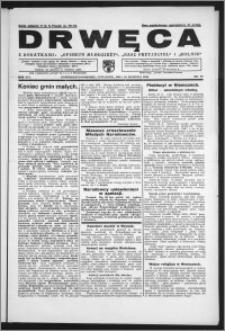 Drwęca 1934, R. 14, nr 98