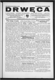 Drwęca 1934, R. 14, nr 99