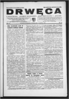 Drwęca 1934, R. 14, nr 100