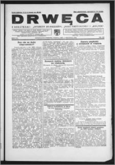 Drwęca 1934, R. 14, nr 102