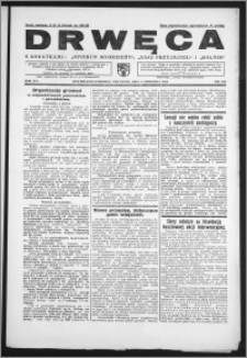 Drwęca 1934, R. 14, nr 104