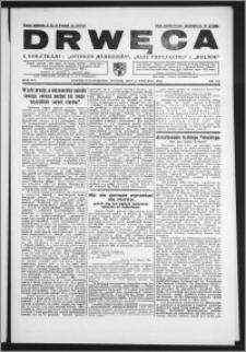 Drwęca 1934, R. 14, nr 106