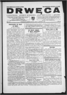 Drwęca 1934, R. 14, nr 108