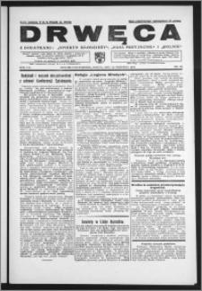 Drwęca 1934, R. 14, nr 111