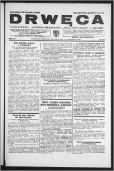 Drwęca 1934, R. 14, nr 116
