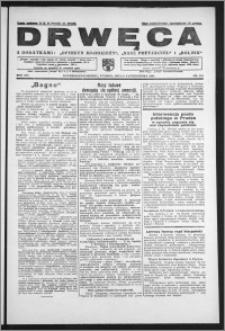 Drwęca 1934, R. 14, nr 118