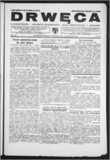 Drwęca 1934, R. 14, nr 134