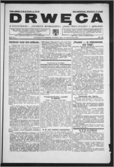 Drwęca 1934, R. 14, nr 136
